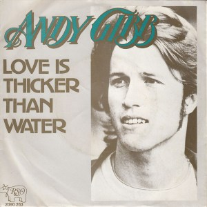 andy-gibb-love-is-thicker-than-water-rso-3