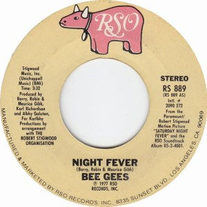 bee-gees-night-fever-1978-11