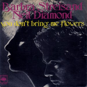 barbra-streisand-duet-with-neil-diamond-you-dont-bring-me-flowers-cbs
