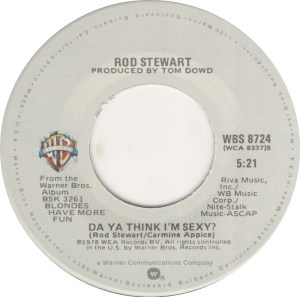 rod-stewart-da-ya-think-im-sexy-1978-9