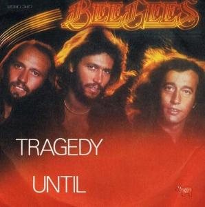 bee-gees-tragedy-rso-4