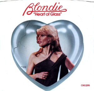 blondie-heart-of-glass-chrysalis-4