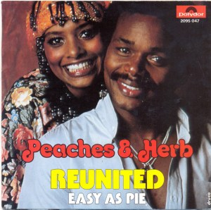 peaches-and-herb-reunited-polydor-4