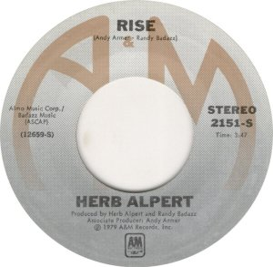 herb-alpert-rise-am-2