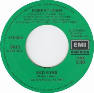 robert-john-sad-eyes-1979-2