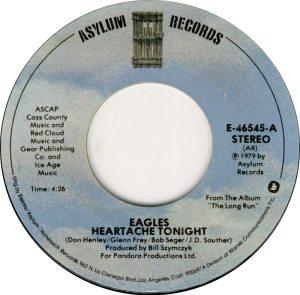 eagles-usa-heartache-tonight-asylum-2