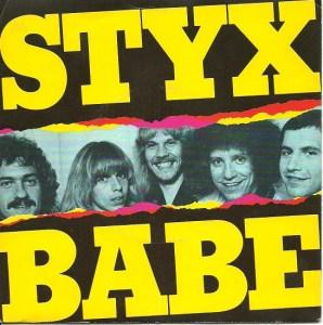 styx-babe-1979-8