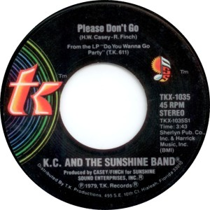 kc-and-the-sunshine-band-please-dont-go-tk
