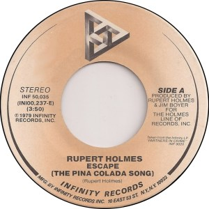 rupert-holmes-escape-the-pina-colada-song-infinity-2