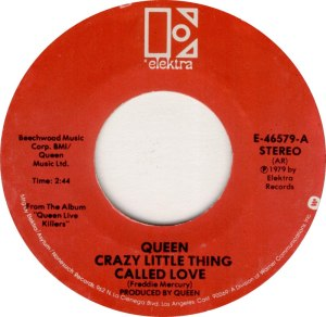 queen-crazy-little-thing-called-love-1979-5
