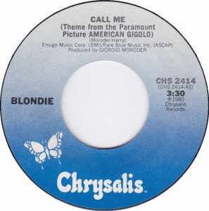 blondie-call-me-1980-5