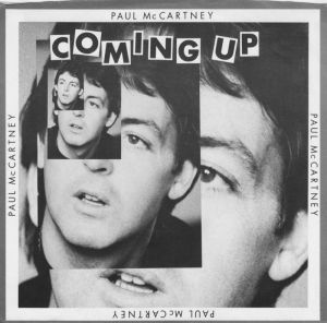 paul-mccartney-coming-up-1980-6