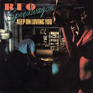 reo-speedwagon-keep-on-loving-you-epic