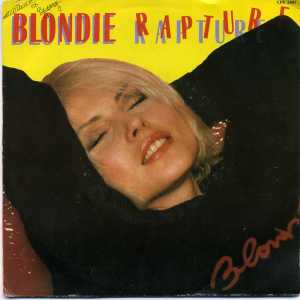blondie-rapture-chrysalis-22