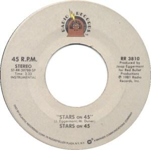 stars-on-45-stars-on-45-radio