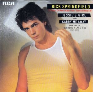 rick-springfield-carry-me-away-rca