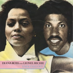 diana-ross-and-lionel-ritchie-endless-love-motown