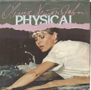 olivia-newtonjohn-physical-1981-5