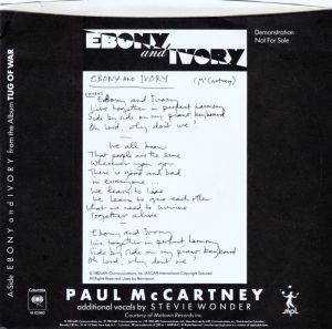 paul-mccartney-with-additional-vocals-by-stevie-wonder-ebony-and-ivory-columbia-2