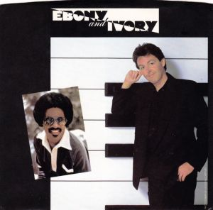 paul-mccartney-with-additional-vocals-by-stevie-wonder-ebony-and-ivory-columbia