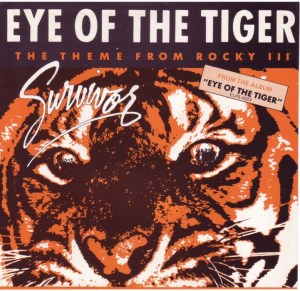 survivor-eye-of-the-tiger-scotti-brothers-3
