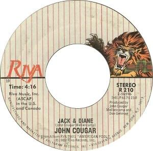john-cougar-jack-and-diane-1982-6