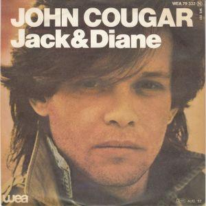 john-cougar-jack-and-diane-wea