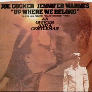 joe-cocker-and-jennifer-warnes-up-where-we-belong-1982
