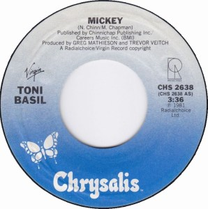 toni-basil-mickey-1982-4