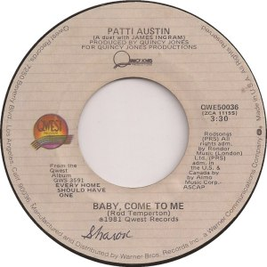 patti-austin-and-james-ingram-baby-come-to-me-qwest-3