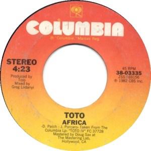 toto-africa-columbia