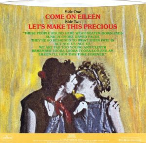 dexys-midnight-runners-lets-make-this-precious-mercury