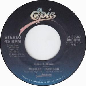 michael-jackson-billie-jean-epic-2