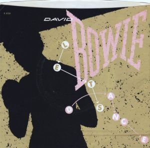 david-bowie-lets-dance-emi-america-3