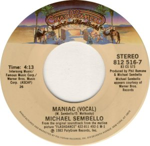 michael-sembello-maniac-vocal-casablanca-4
