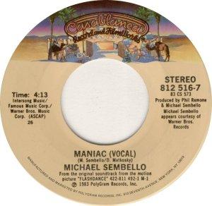 michael-sembello-maniac-vocal-casablanca-4