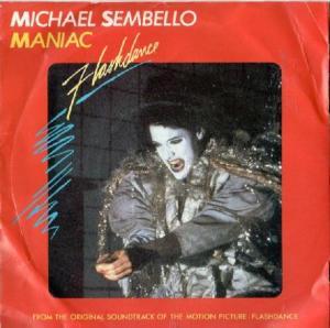michael-sembello-maniac-vocal-casablanca