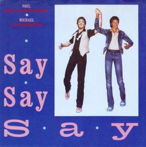 paul-mccartney-and-michael-jackson-say-say-say-columbia