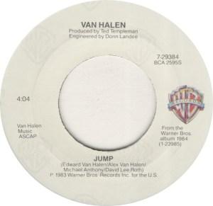 van-halen-jump-1984-3
