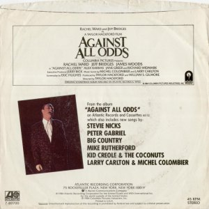 phil-collins-the-search-main-title-theme-from-against-all-odds-atlantic