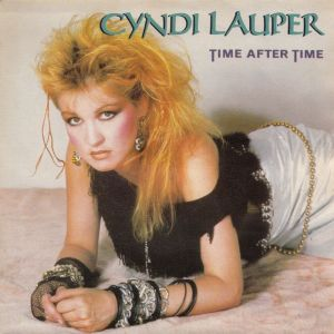 cyndi-lauper-time-after-time-portrait-5