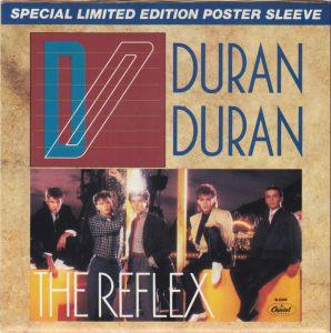 duran-duran-the-reflex-the-dance-mixextended-capitol