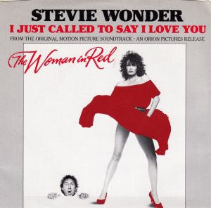 stevie-wonder-i-just-called-to-say-i-love-you-motown-2