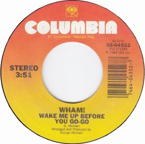 wham-wake-me-up-before-you-gogo-1984-3