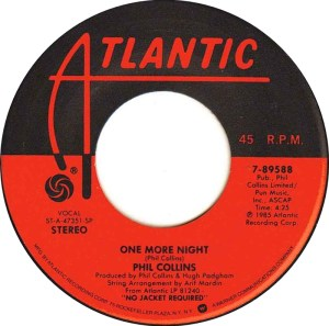 phil-collins-one-more-night-1985-4