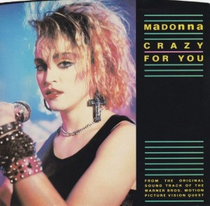 madonna-crazy-for-you-geffen-3