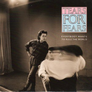 tears-for-fears-everybody-wants-to-rule-the-world-1985-5