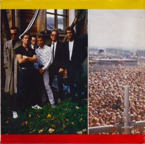 huey-lewis-and-the-news-power-of-love-1985-4