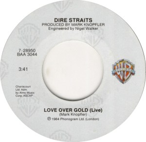 dire-straits-money-for-nothing-1985-14