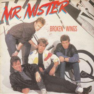 mr-mister-broken-wings-rca-4